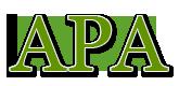 APA | Expert Witness