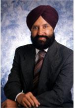 Dr. Chanan Singh - Expert Witness